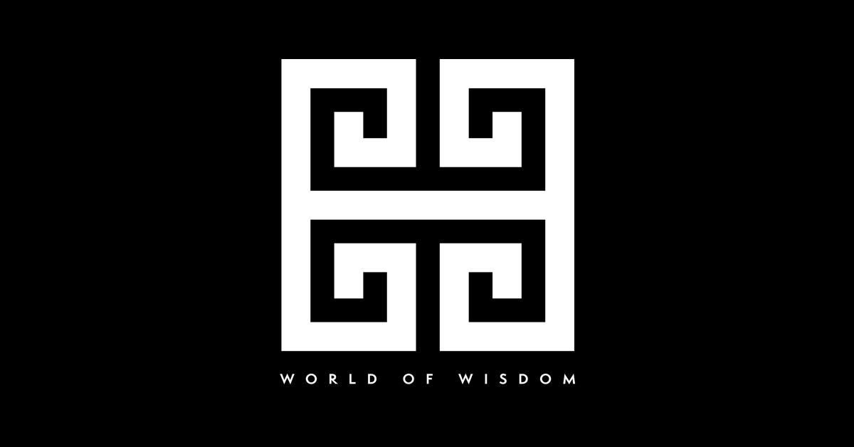 World Of Wisdom Forum